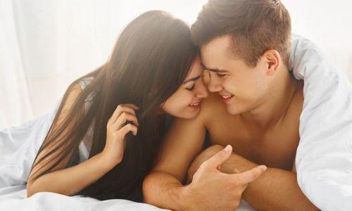 Oral Seks ve Cinsel Yolla Bulaşan Hastalık İlişkisi