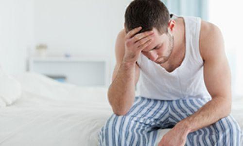 Erkekler İçin HPV Kılavuzu